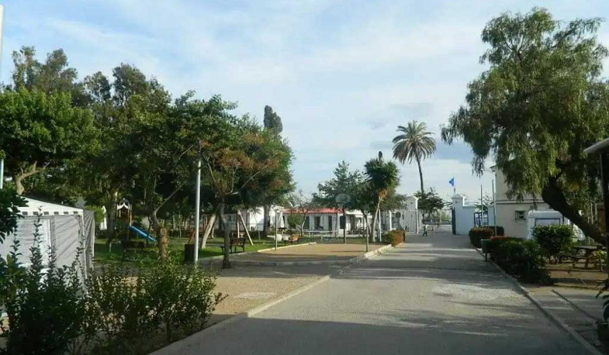 torre-del-mar-13