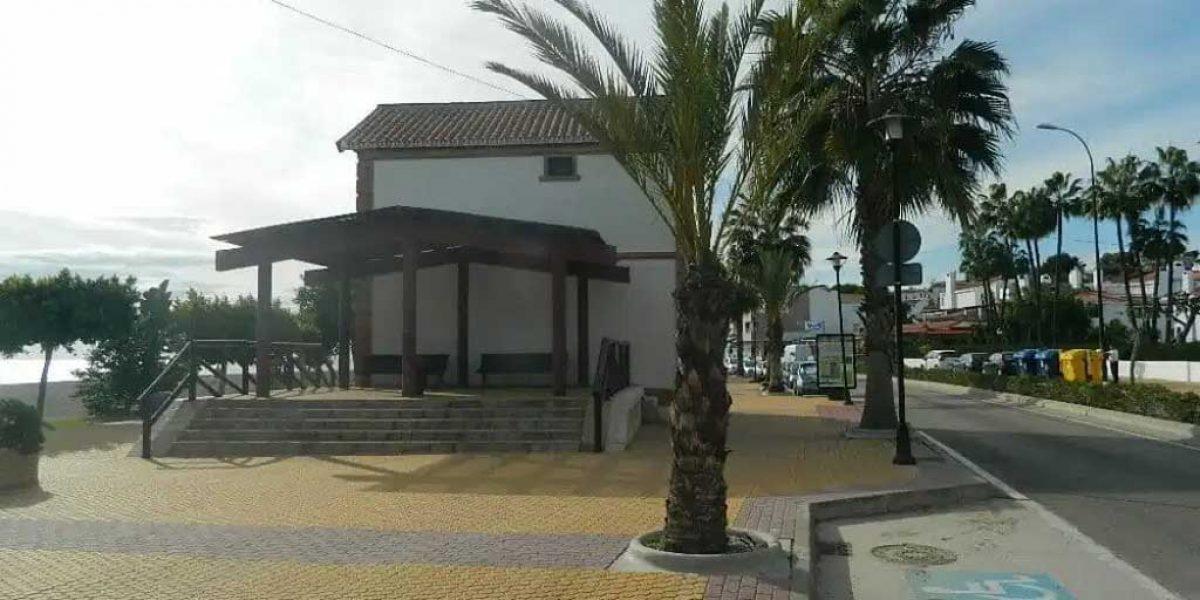 torre-del-mar-2