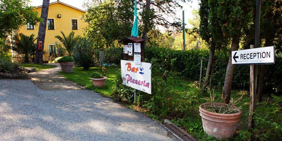 Tuscany 19