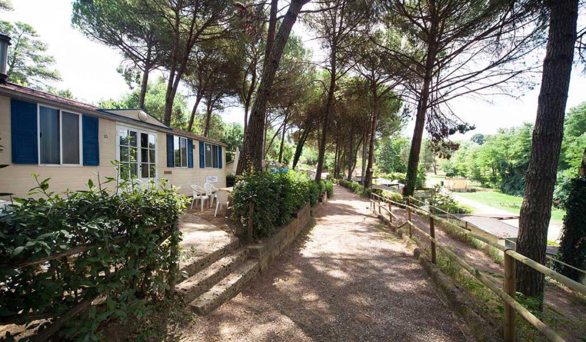 tuscany-8
