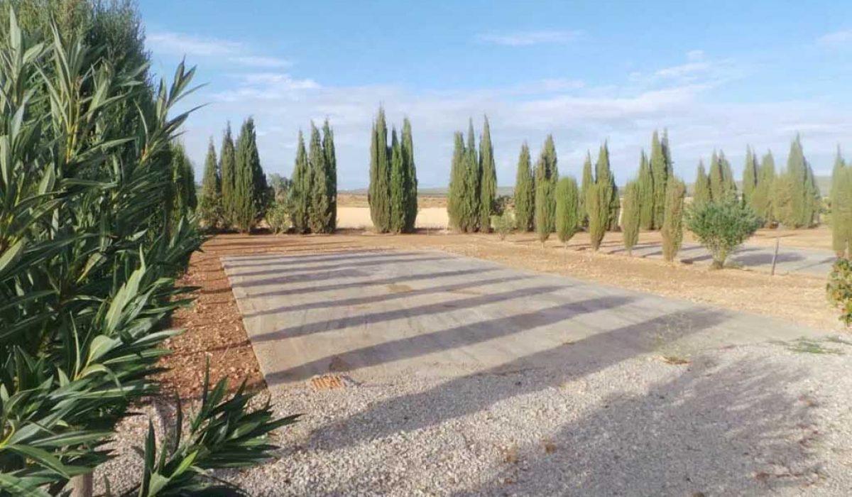 typical-plot-antequera-saydo-park-2