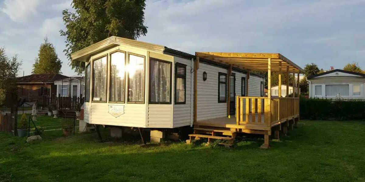 willerby-aspen-le-touquet-featured