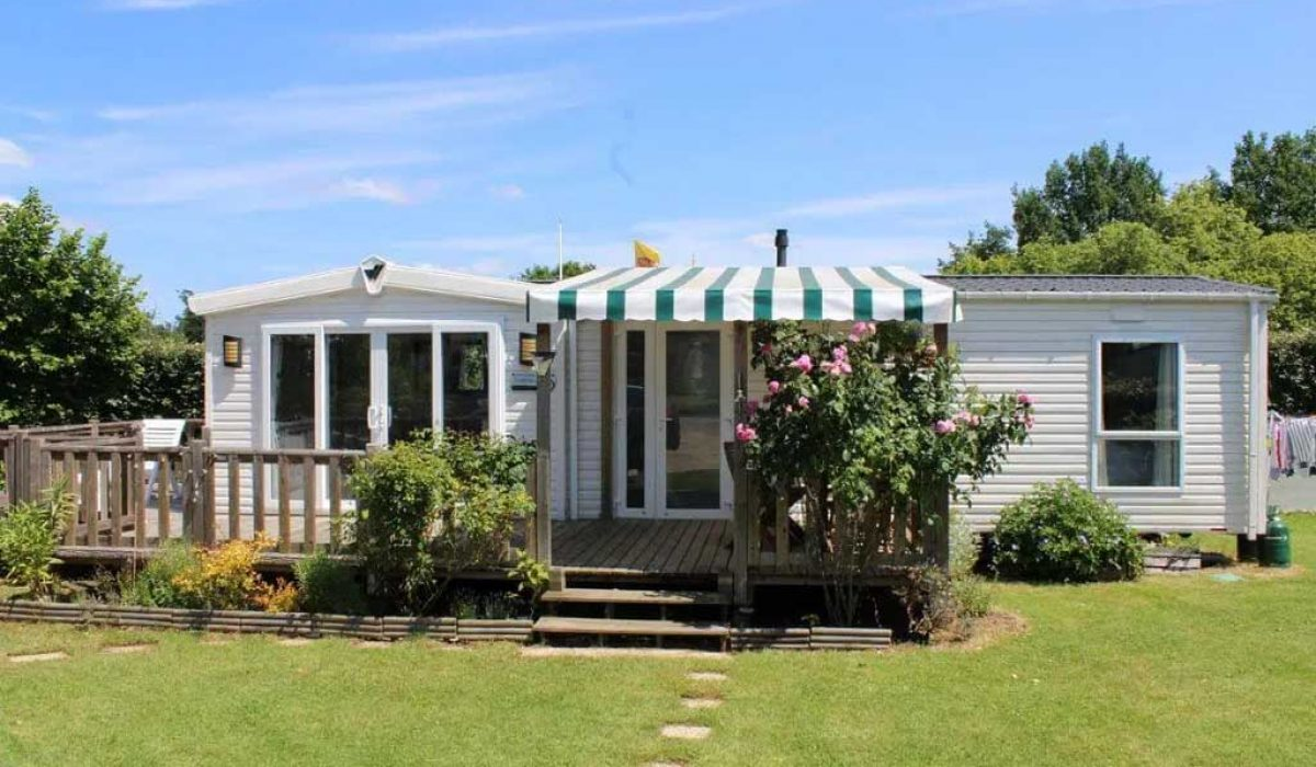 willerby-chambery-plot-521-featured