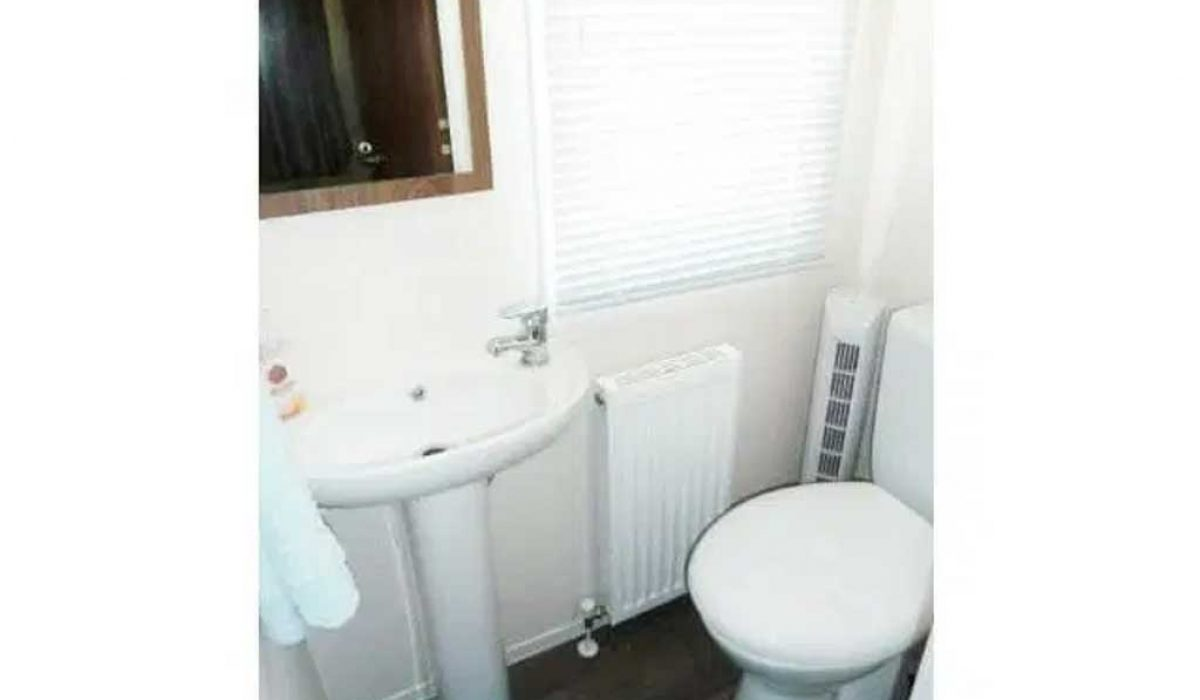 willerby-chambery-plot-h05-10
