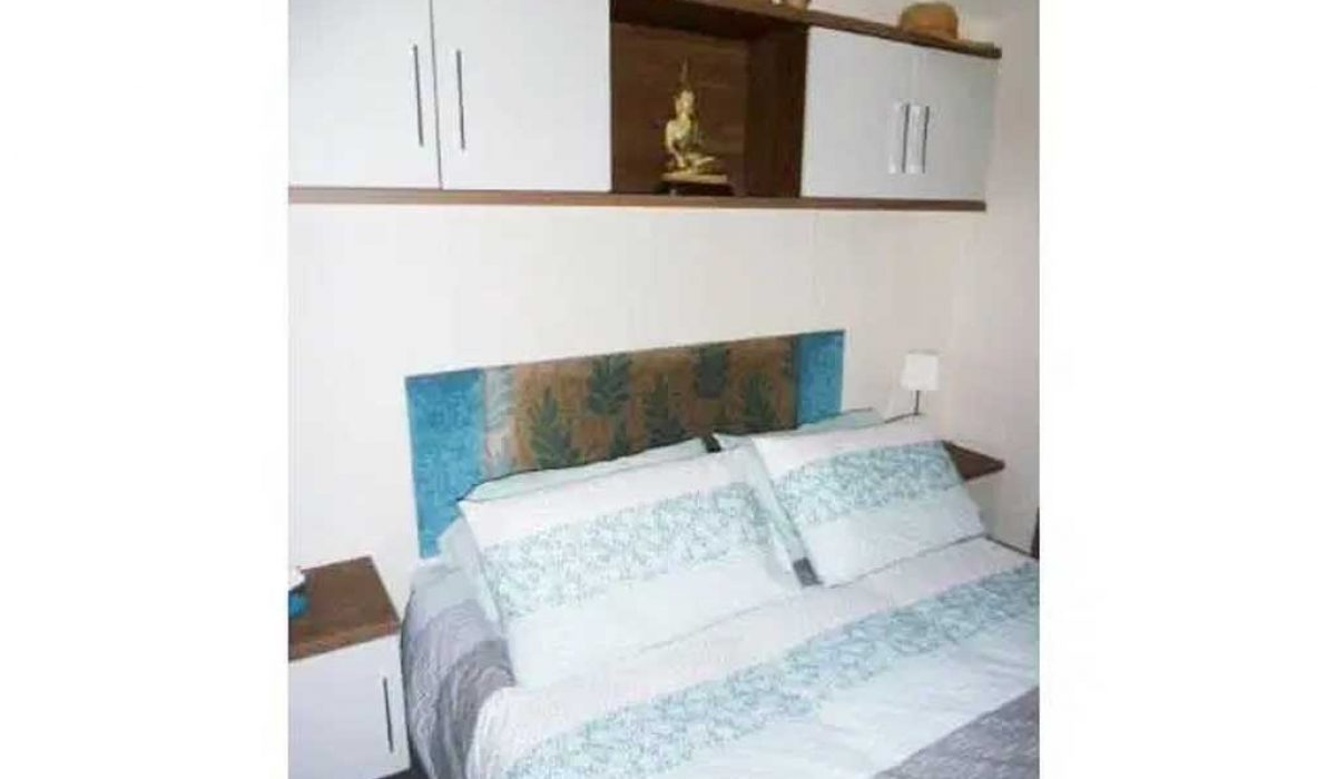 willerby-chambery-plot-h05-12