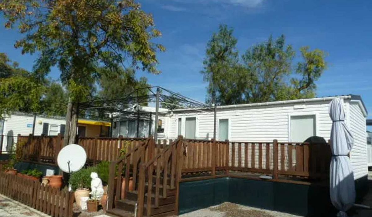 willerby-chambery-plot-h05-14