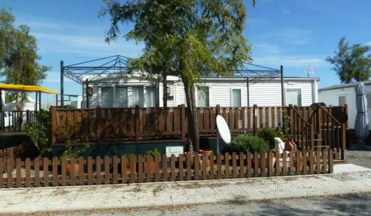 willerby-chambery-plot-h05-3