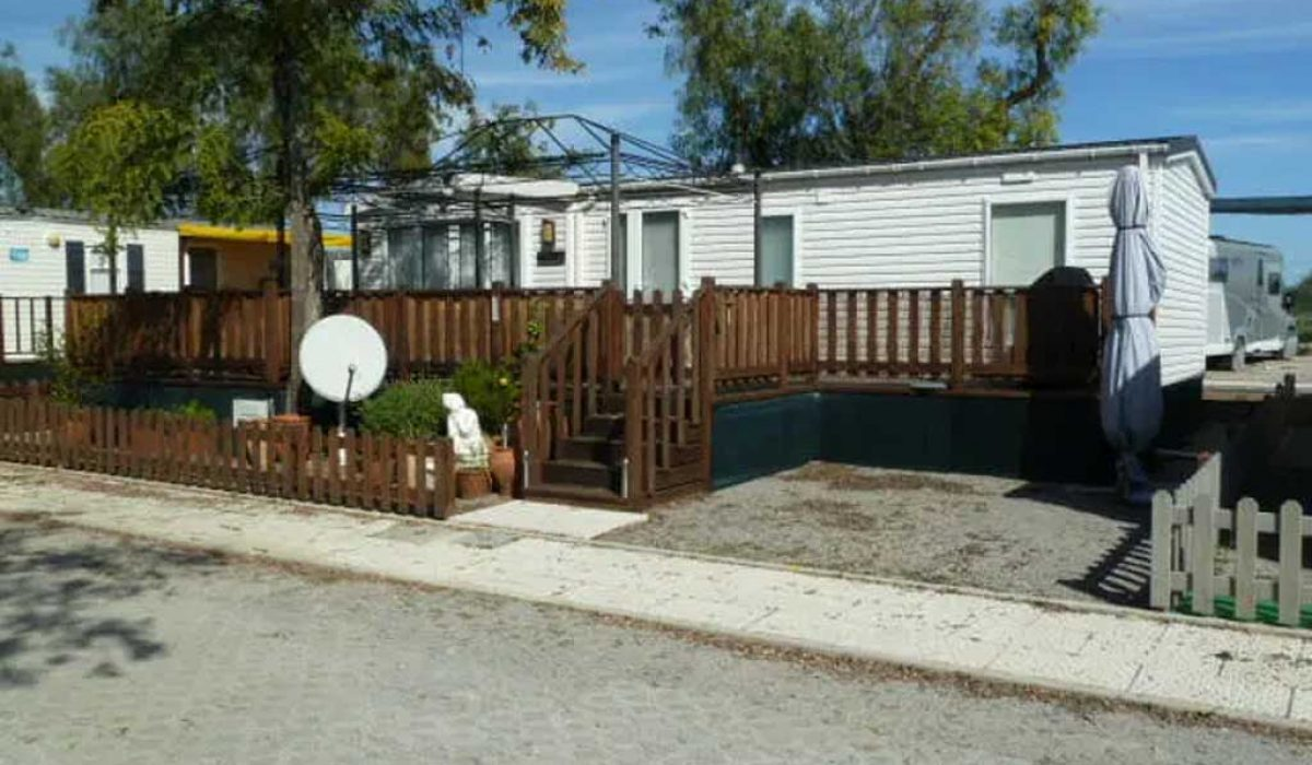willerby-chambery-plot-h05-4