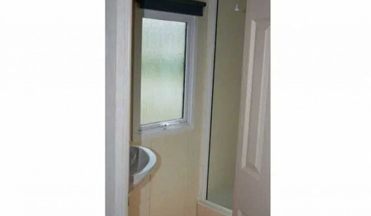 willerby-cottage-campeneac-5