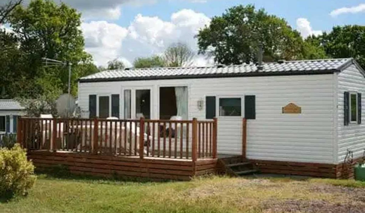 willerby-cottage-campeneac-featured