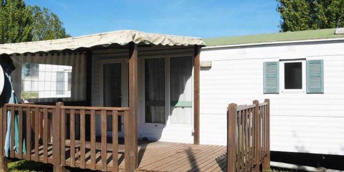 willerby-cottage-plot-108-2