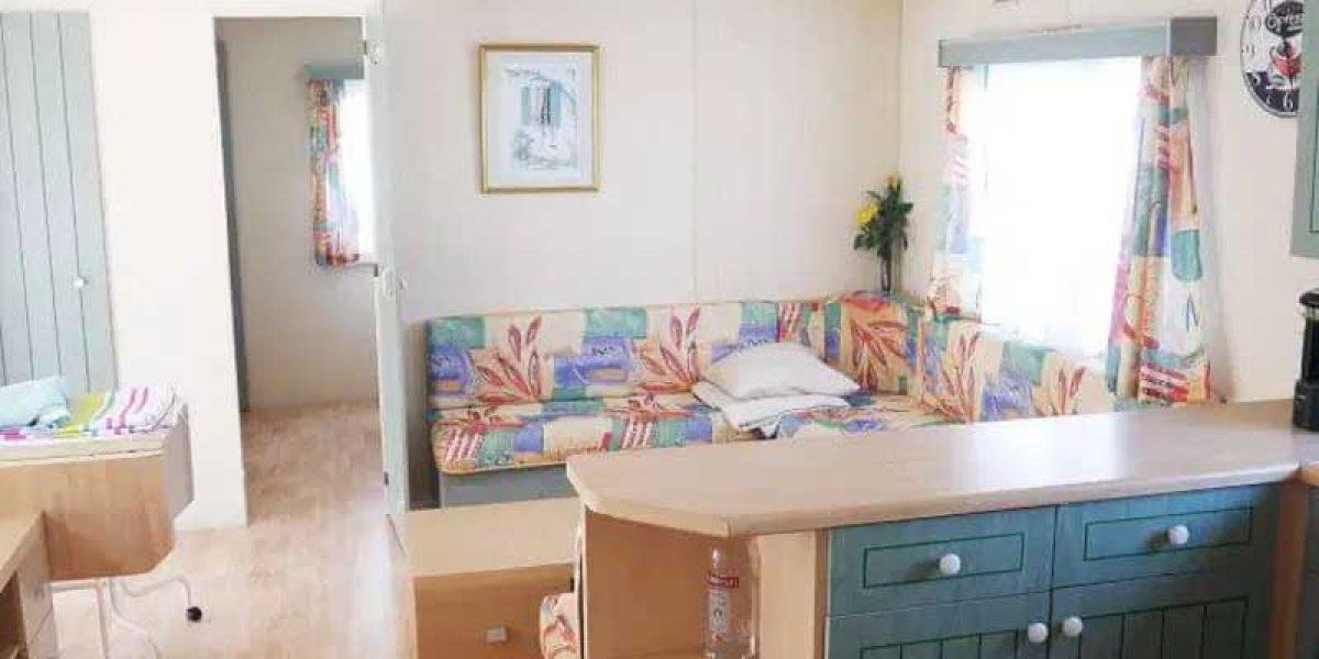 willerby-cottage-plot-108-7