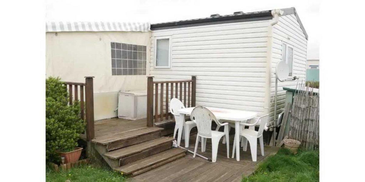 willerby-cottage-plot-223-3