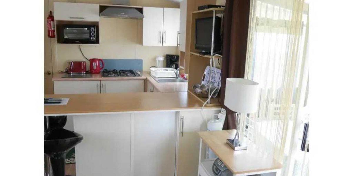 willerby-cottage-plot-223-4