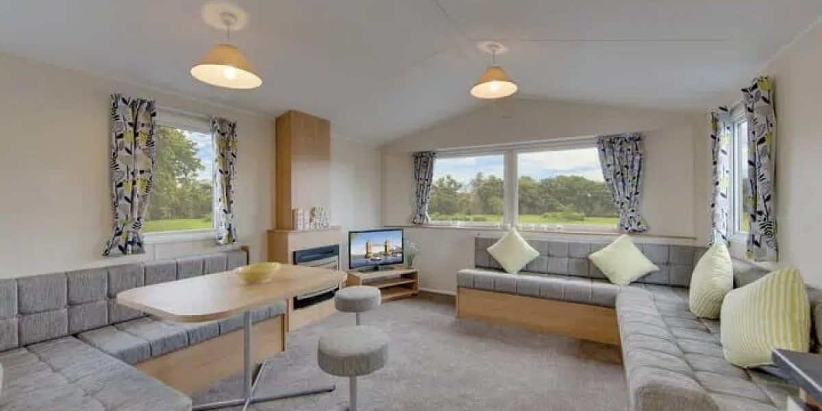 willerby-mistral-2020-1