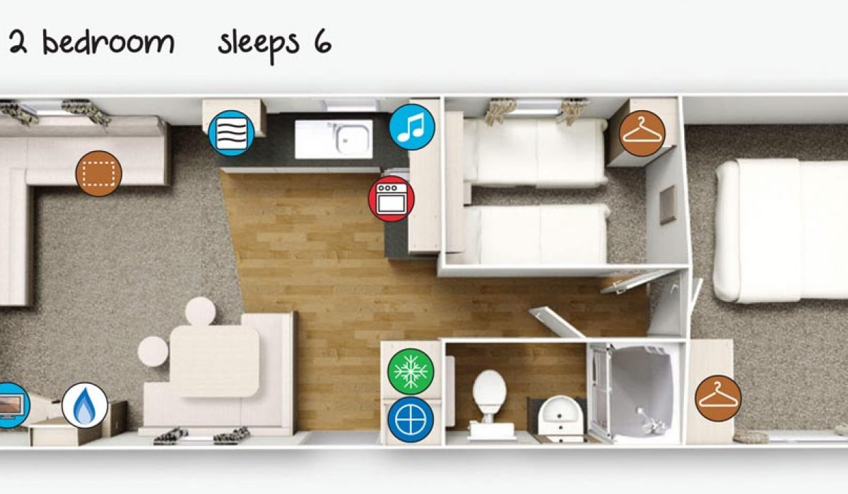 willerby-mistral-2020-35ft-x-12ft-2-bed