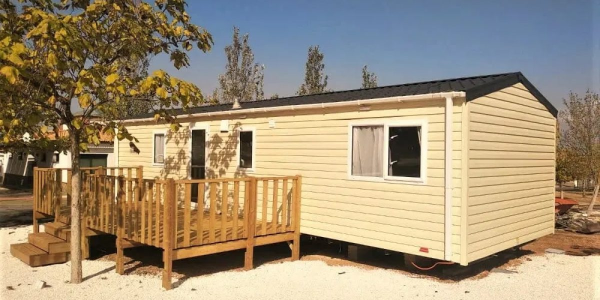 willerby-mistral-andalusia-demo-1