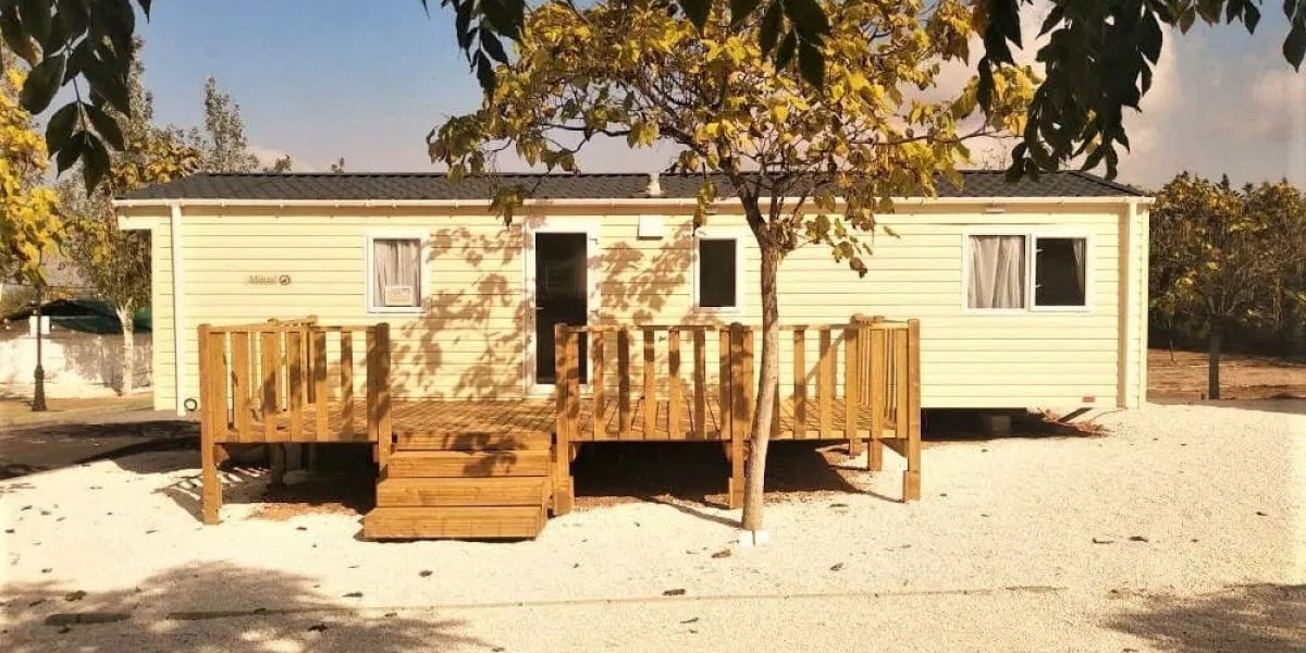 willerby-mistral-andalusia-demo-2