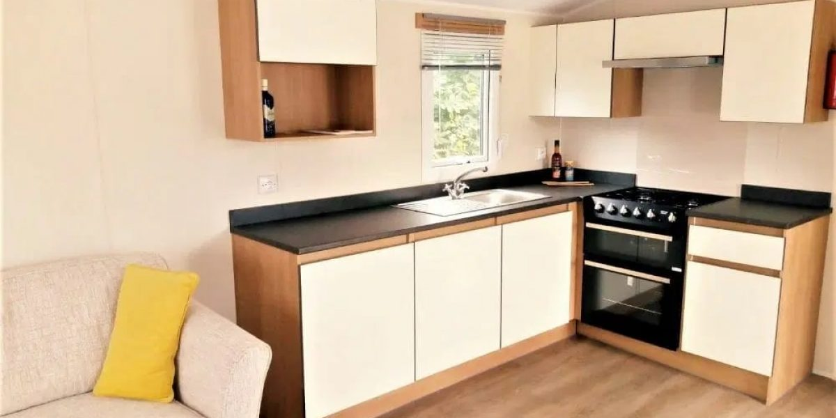 willerby-mistral-andalusia-demo-4