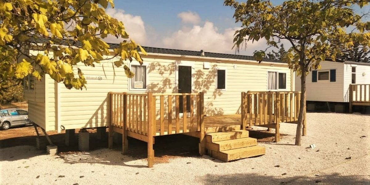 willerby-mistral-andalusia-demo-featured