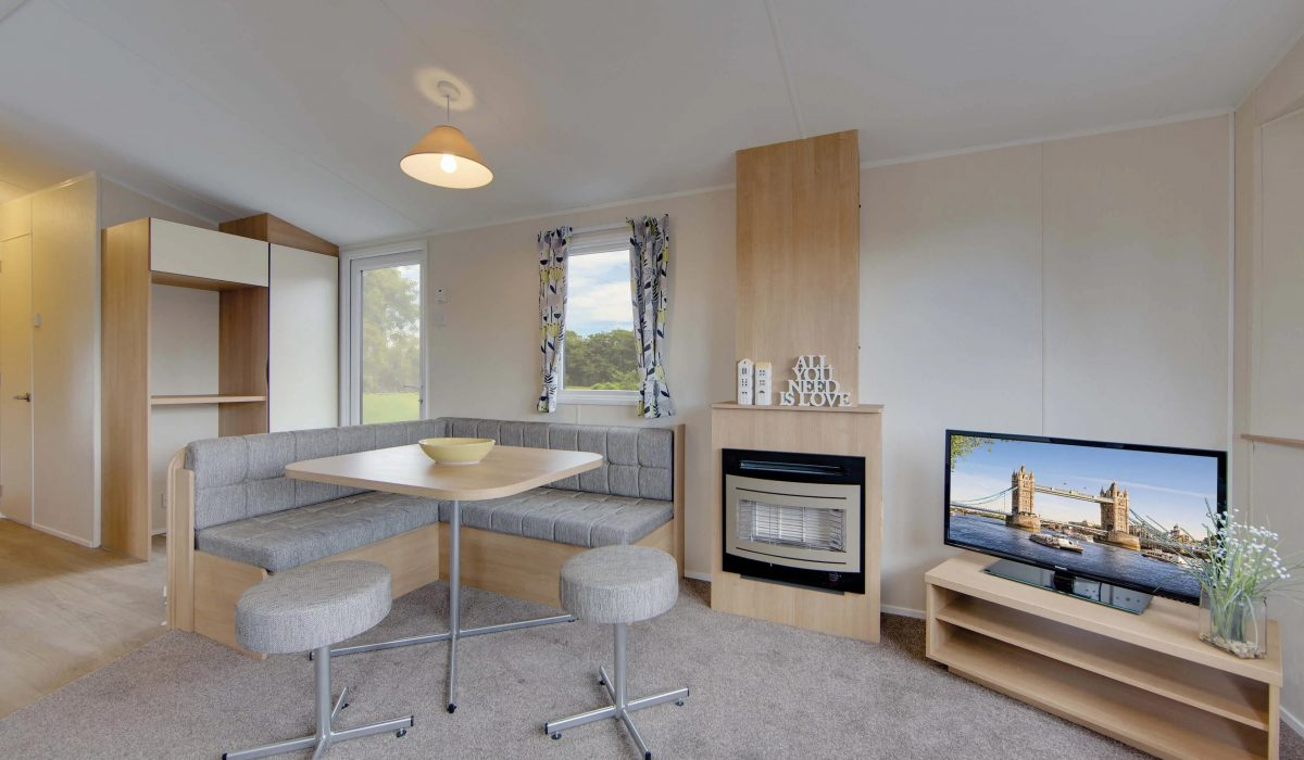 willerby-mistral-demo-2