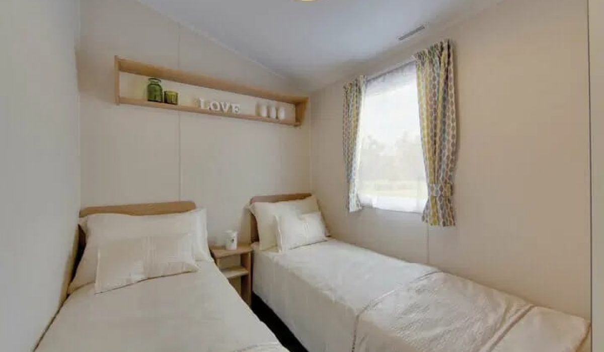 willerby-mistral-demo-4
