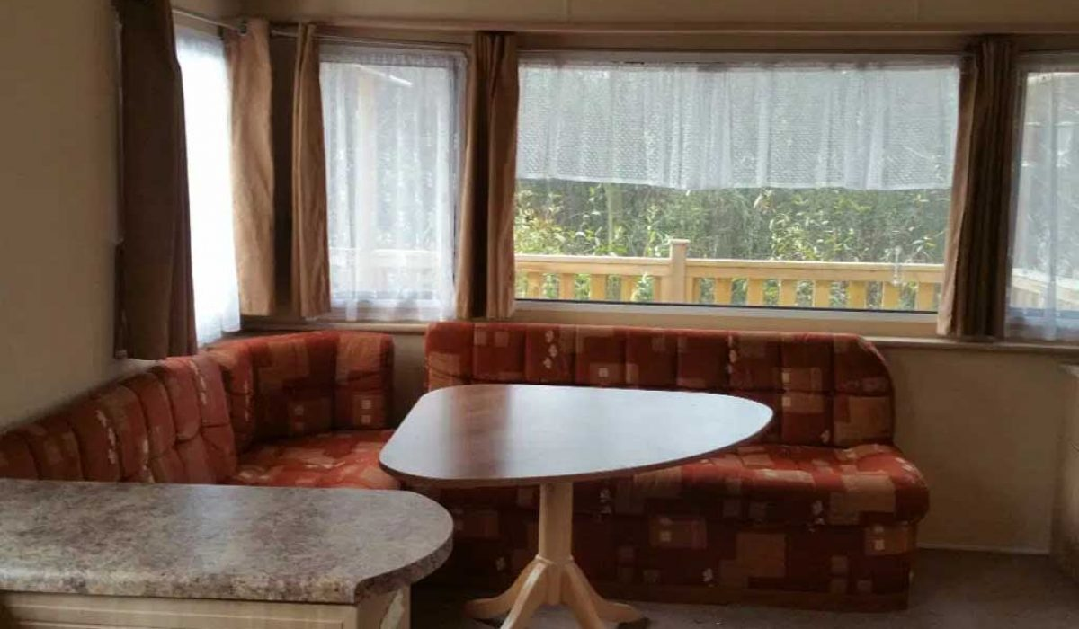 willerby-rio-le-touquet-5