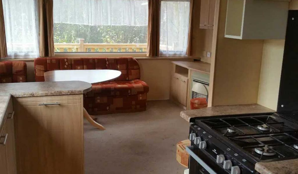 willerby-rio-le-touquet-7