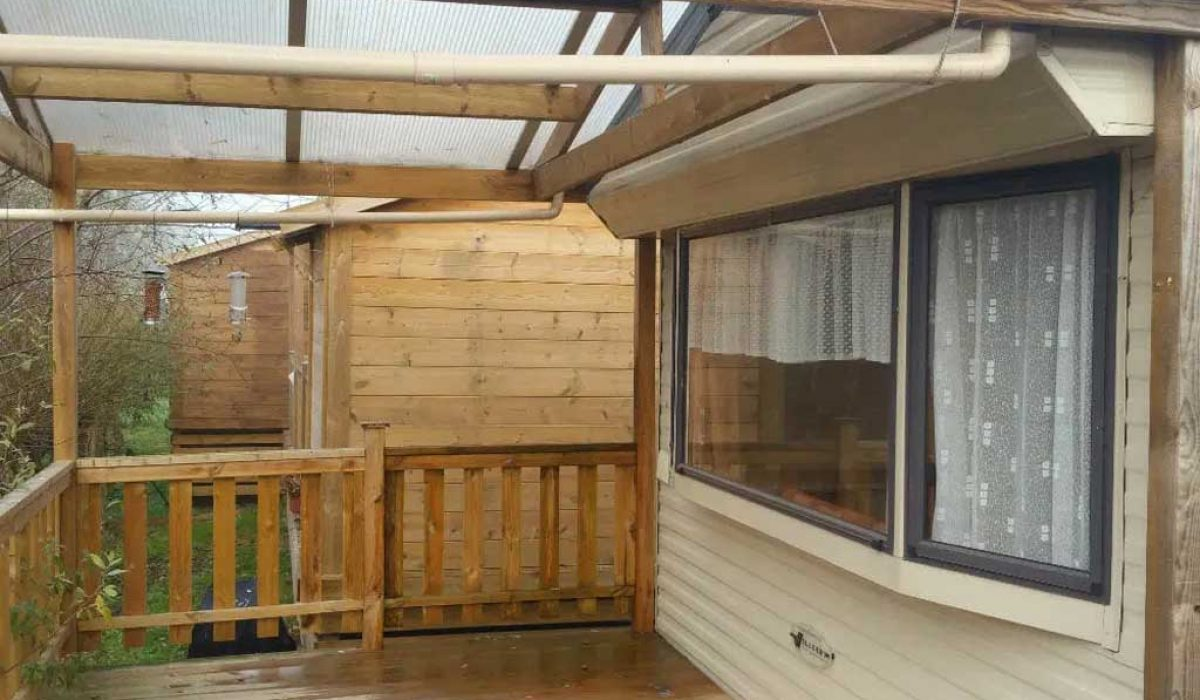 willerby-rio-le-touquet-9
