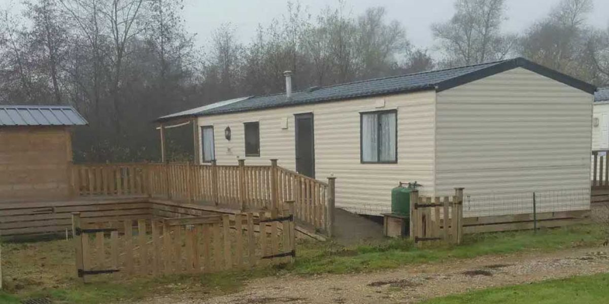 willerby-rio-le-touquet-featured
