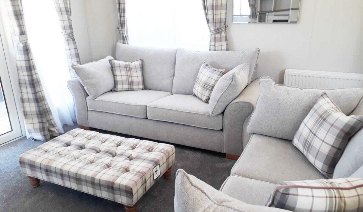 Willerby Sheraton Saydo Park Lounge Seating