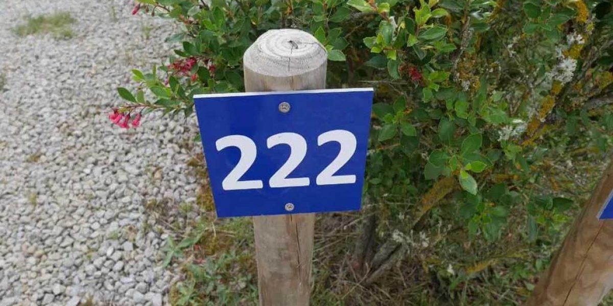 willerby-sienna-plot-222-9