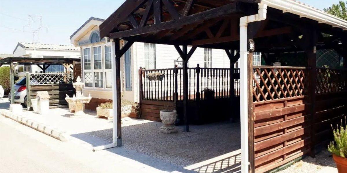 willerby-vogue-12-the-courtyard-2