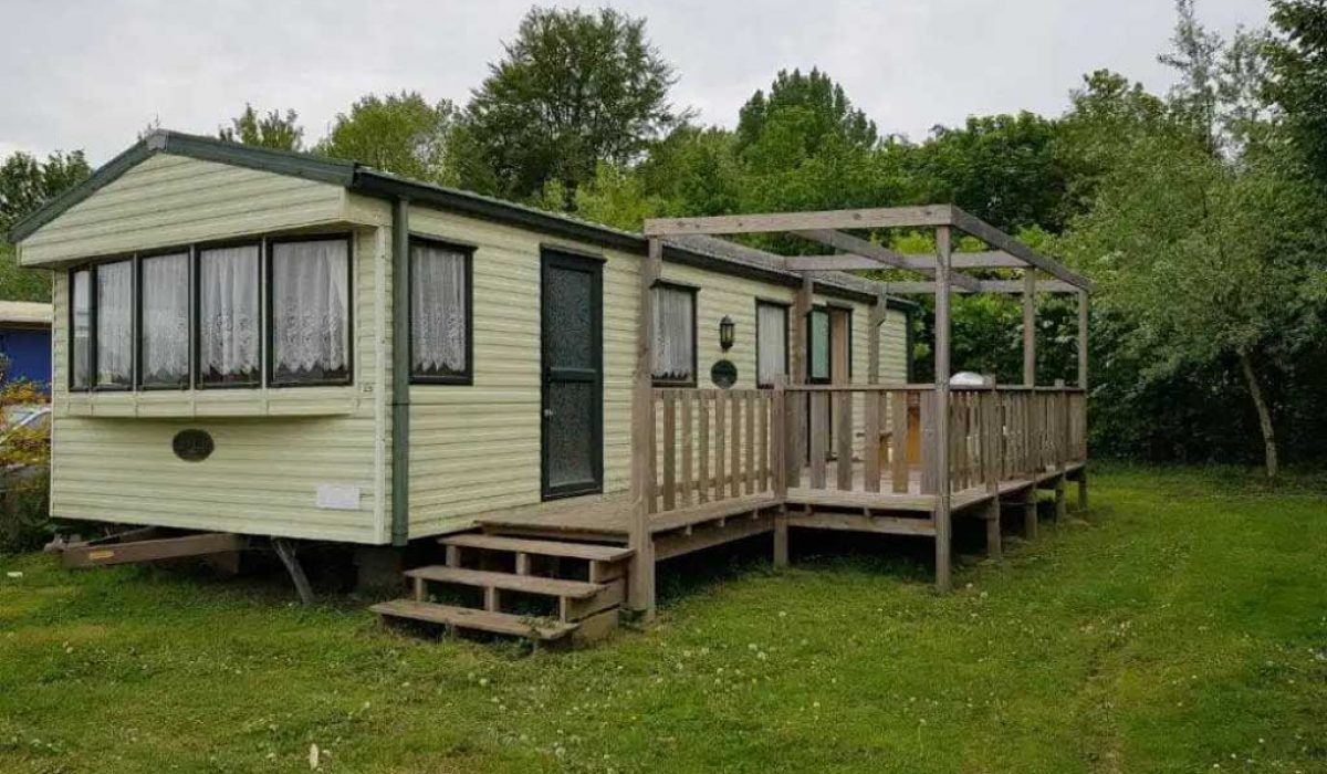 willerby-westmorland-featured