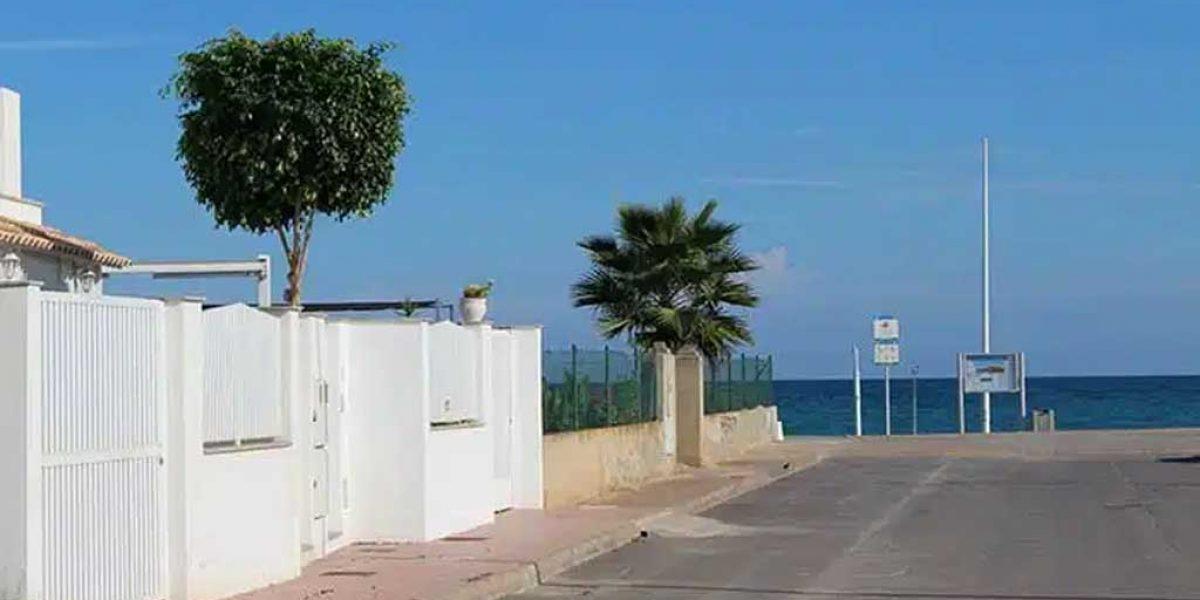 xilxes-south-castellon-10