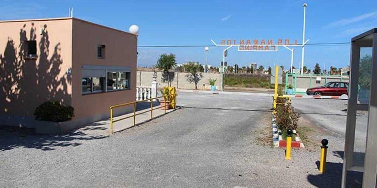xilxes-south-castellon-3