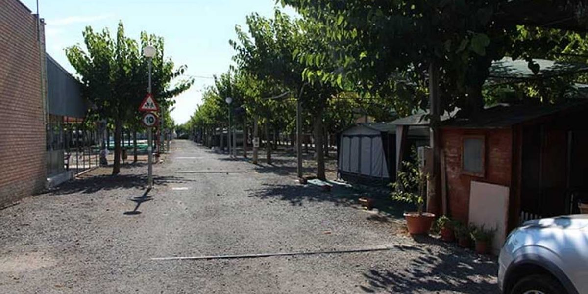 xilxes-south-castellon-4