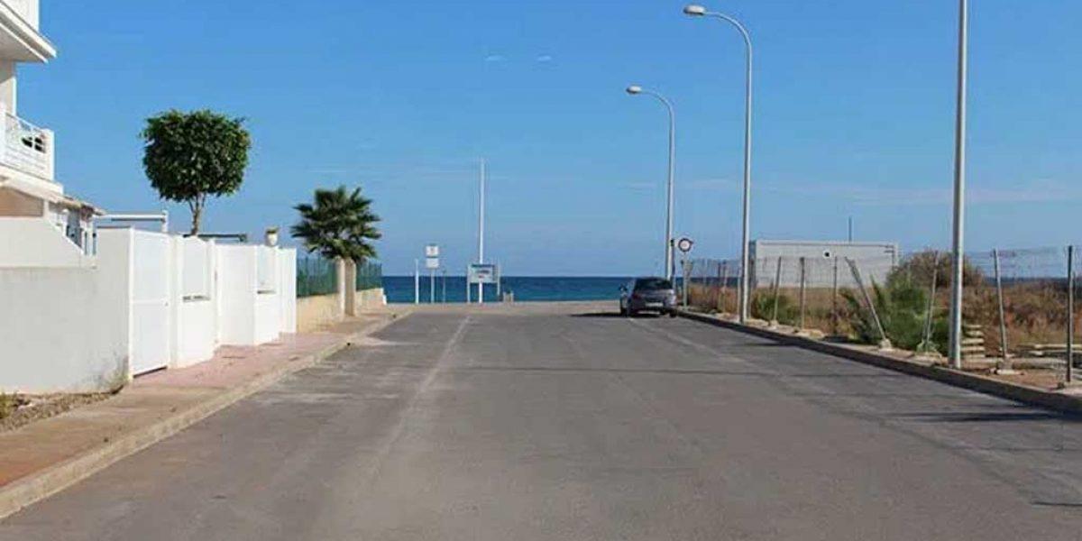 xilxes-south-castellon-9